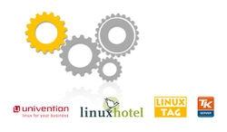 Freie Software, Freie Files @ Freier-Content.de | Thomas-Krenn.AG