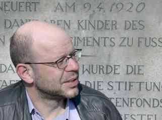 Berlin-News.NET - Berlin Infos & Berlin Tipps | zappo Agentur für Kommunikation GbR
