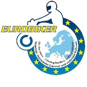 Sport-News-123.de | Eurobiker e.V. und Eurobiker Charity e.V.
