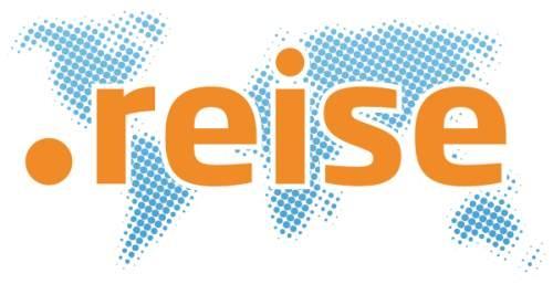 Berlin-News.NET - Berlin Infos & Berlin Tipps | dotreise GmbH