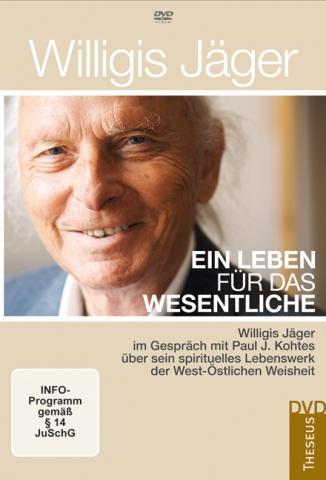 Musik & Lifestyle & Unterhaltung @ Mode-und-Music.de | J. Kamphausen Verlag & Distribution GmbH