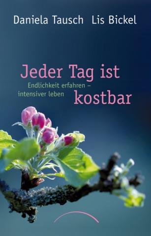 Stuttgart-News.Net - Stuttgart Infos & Stuttgart Tipps | J. Kamphausen Verlag & Distribution GmbH
