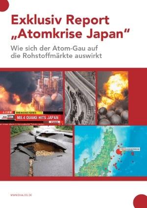 Ost Nachrichten & Osten News | Fachverlag für Einkauf, Logistik und Beschaffung