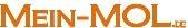 Shopping -News.de - Shopping Infos & Shopping Tipps | Alpha SM Services UG (haftungsbeschränkt)