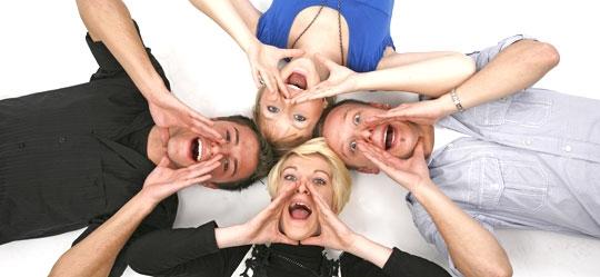 CMS & Blog Infos & CMS & Blog Tipps @ CMS & Blog-News-24/7.de | top-praxismarketing