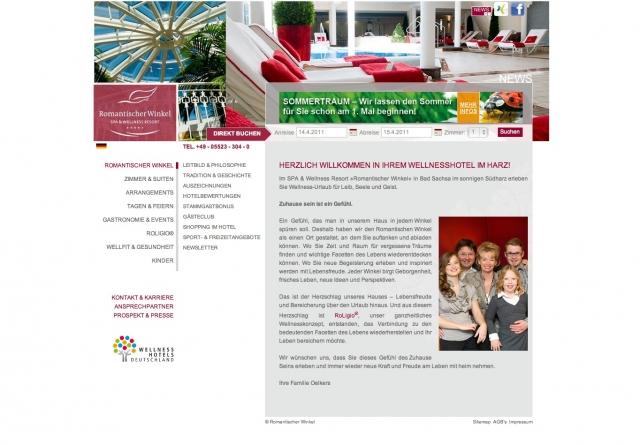 Kleinanzeigen News & Kleinanzeigen Infos & Kleinanzeigen Tipps | Oelkers Betriebe OHG