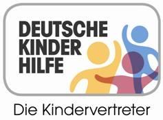 Tickets / Konzertkarten / Eintrittskarten | Deutsche Kinderhilfe e.V.