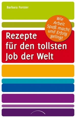 Nordrhein-Westfalen-Info.Net - Nordrhein-Westfalen Infos & Nordrhein-Westfalen Tipps | J. Kamphausen Verlag & Distribution GmbH