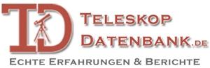 Rheinland-Pfalz-Info.Net - Rheinland-Pfalz Infos & Rheinland-Pfalz Tipps | P35.de
