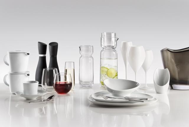 Italien-News.net - Italien Infos & Italien Tipps | VEGA Vertrieb von Gastronomiebedarf GmbH