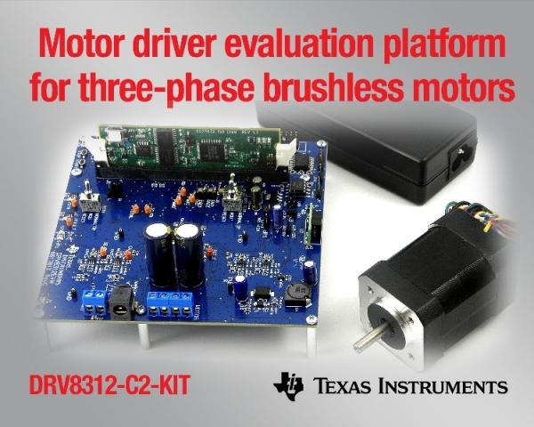 Technik-247.de - Technik Infos & Technik Tipps | Texas Instruments