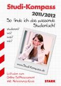 Bremen-News.NET - Bremen Infos & Bremen Tipps | STARK Verlagsgesellschaft mbH & Co. KG