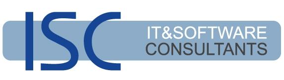 Bayern-24/7.de - Bayern Infos & Bayern Tipps | ISC IT&Software Consultants
