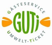 Tickets / Konzertkarten / Eintrittskarten | Hotel Antoniushof GbR
