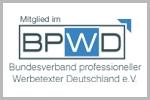blindwerk - neue medien KG