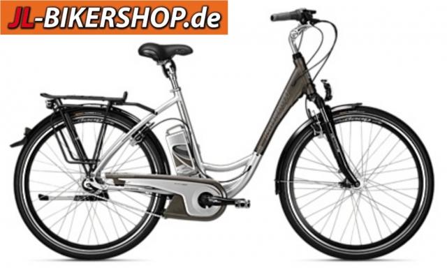 Elektroauto Infos & News @ ElektroMobil-Infos.de. Josef Lechenbauer Fahrrad-und E-Bike Kompetenzcenter