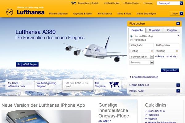 Nordrhein-Westfalen-Info.Net - Nordrhein-Westfalen Infos & Nordrhein-Westfalen Tipps | people interactive GmbH