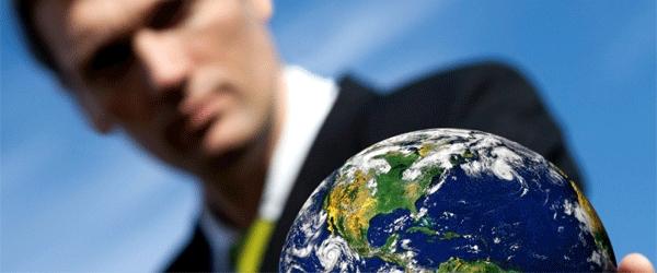 Berlin-News.NET - Berlin Infos & Berlin Tipps   School of International Business and Entrepreneurship (SIBE)