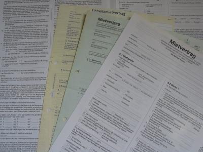 Versicherungen News & Infos |  Detlef Schuler Information und Technologie