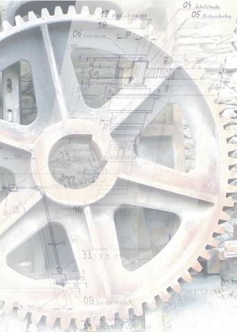 Europa-247.de - Europa Infos & Europa Tipps | Ingenieurbüro Jürgen Bialek