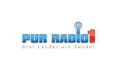 Polen-News-247.de - Polen Infos & Polen Tipps | Pur Radio 1 Mediengesellschaft SPRL