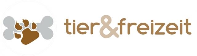 Tier Infos & Tier News @ Tier-News-247.de | Tierfreizeit.de