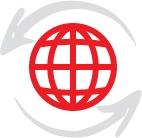 Europa-247.de - Europa Infos & Europa Tipps | assist GmbH