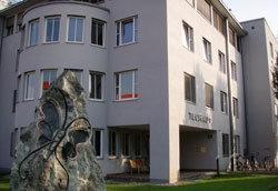 Oesterreicht-News-247.de - Österreich Infos & Österreich Tipps | Werbeartikel-Spezialist.com