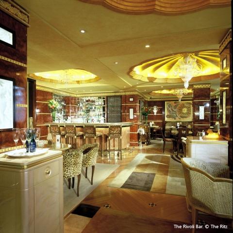 Hotel Infos & Hotel News @ Hotel-Info-24/7.de | J2 Retail Systems