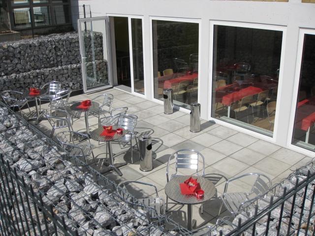 Hotel Infos & Hotel News @ Hotel-Info-24/7.de | A1 Wohnheime GmbH