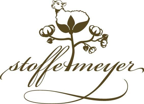 Musik & Lifestyle & Unterhaltung @ Mode-und-Music.de | stoffe meyer