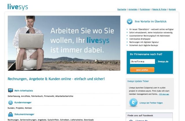 Ve/Me/Com GmbH