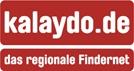 Kleinanzeigen News & Kleinanzeigen Infos & Kleinanzeigen Tipps | kalaydo