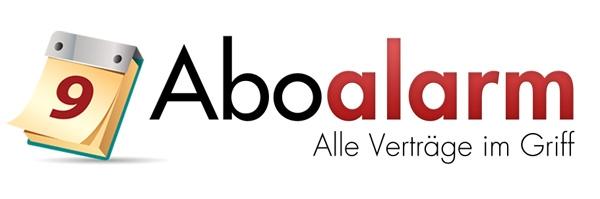 Tablet PC News, Tablet PC Infos & Tablet PC Tipps | Aboalarm UG (haftungsbeschränkt)