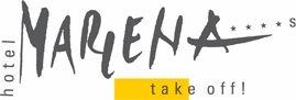 Pflanzen Tipps & Pflanzen Infos @ Pflanzen-Info-Portal.de | Hotel Marlena