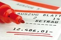 Europa-247.de - Europa Infos & Europa Tipps | D.A.S. Rechtsschutzversicherung