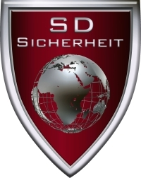 Versicherungen News & Infos | SD-Sicherheit ® Ltd.