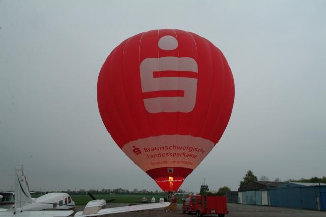 Sport-News-123.de | Braunschweigische Landessparkasse - ein Unternehmen der NORD/LB