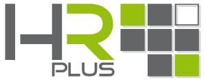 Versicherungen News & Infos | HR plus UG (haftungsbeschränkt)