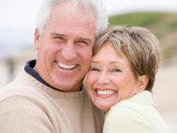 SeniorInnen News & Infos @ Senioren-Page.de | Foto: Das Forum für Senioren ist das Online-Netzwerk für Menschen in den besten Jahren. Neben einer großen Community ist es Ratgeber und Kommunikationsort zugleich und bietet viele praktische Tipps für alle Lebensbereiche und umfassendes Wissen rund um die Themen Familie, Gesundheit, Finanzen, Reisen, Computer & Internet.