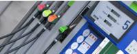 Autogas / LPG / Flüssiggas   Foto: Durch die Abwrackprämie überlegen viele Deutsche, sich einen Neu- oder Jahreswagen zuzulegen – aber sparsam muss er sein.