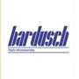 Hotel Infos & Hotel News @ Hotel-Info-24/7.de |  Bardusch GmbH & Co. KG, Textil-Mietdienste