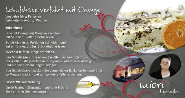 Shopping -News.de - Shopping Infos & Shopping Tipps | miori GmbH