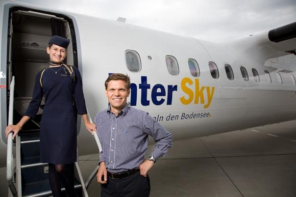 Oesterreicht-News-247.de - Österreich Infos & Österreich Tipps | InterSky Luftfahrt GmbH