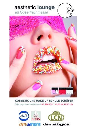 TV Infos & TV News @ TV-Info-247.de | Kosmetikschule Schäfer