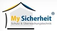 Shopping -News.de - Shopping Infos & Shopping Tipps | My-Sicherheit.de ® ist eine Domain von SD-Sicherheit ® Ltd.