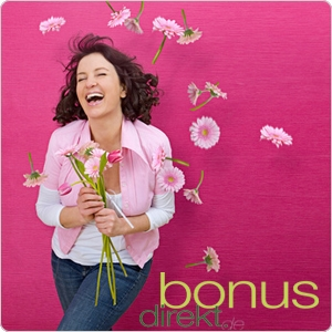 Rom-News.de - Rom Infos & Rom Tipps | Bonusdirekt.de