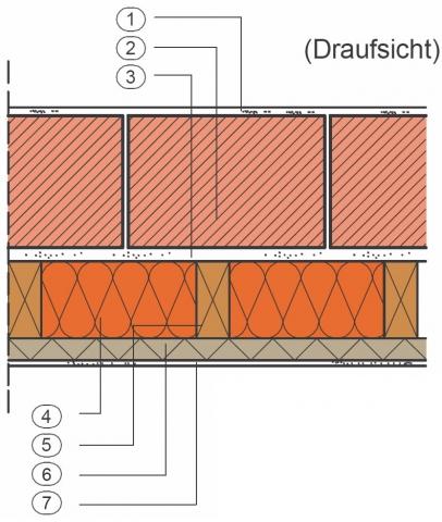 Technik-247.de - Technik Infos & Technik Tipps | IPEG Insitut GmbH