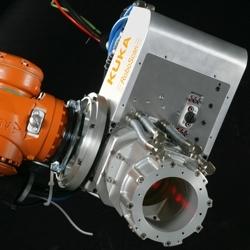 Europa-247.de - Europa Infos & Europa Tipps | KUKA Systems GmbH