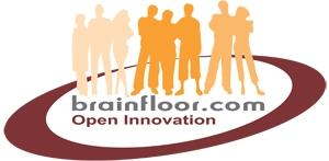 Europa-247.de - Europa Infos & Europa Tipps | brainfloor.com - Open Innovation